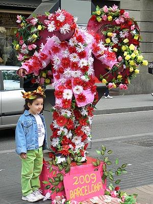 statue fleurie .jpg