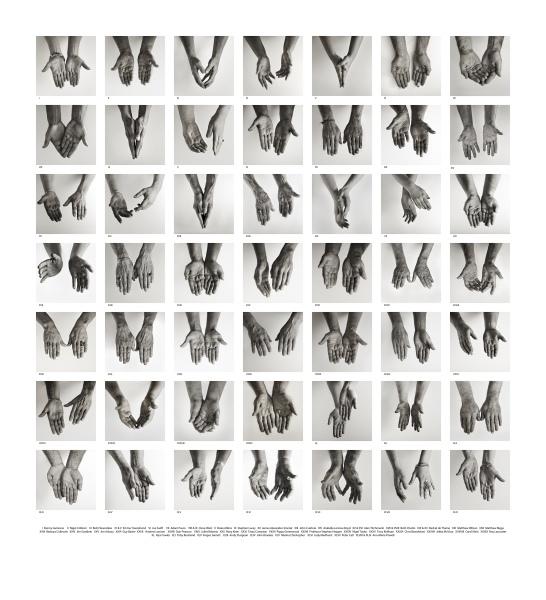 『摄影奖项』国际年度园林摄影奖2009作品