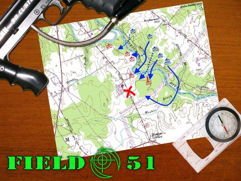 Computer Desktop Design Contest 3513774542_ae2d324da1_o