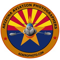 Arizona Aviation Photographers