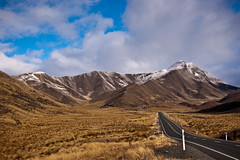 New Zealand - Mount Cook (M+M Photographers) Tags: newzealand mountcook