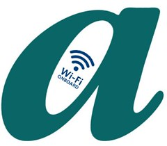 Airtran Installing Wifi Fleetwide
