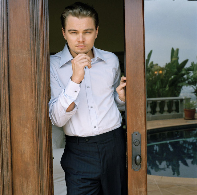 Leonardo-DiCaprio-Photos-063 by nrvaichu