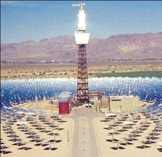 centrala-solara