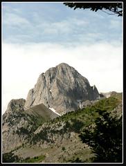 PIRINEOS, REFUGIO DE RESPOMUSO (NUR FS) Tags: mountain pico monte montaña pirineos cruzadas subidarefugiorespomuso