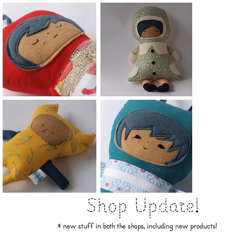 shop update thingo!