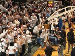IMG_1003_1 (kyang) Tags: nit pennstatebasketball nitfinals2009