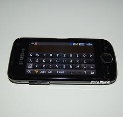 Samsung_jet_S8000-14