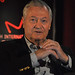 Roger Corman In Person 24 June 2009