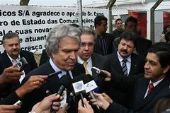 Ministro Hlio Costa em Santa Rita do Sapucai (dakallas) Tags: costa helio