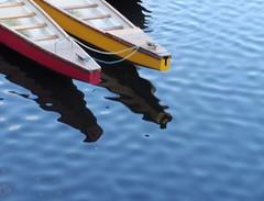 boats (Photoblog.ie (Patrick Dinneen)) Tags: ireland reflection water delete10 delete9 delete5 delete2 delete6 delete7 cork delete8 delete3 delete delete4 save h2o munster corkcity deletedbydeletemeuncensored