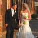 "Weddings at the at The Foundry Park Inn & Spa - post ceremony photos • <a style=""font-size:0.8em;"" href=""http://www.flickr.com/photos/40929849@N08/3772516322/"" target=""_blank"">View on Flickr</a>"