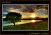 Erne Sunset (Irishphotographer) Tags: autumn sunset lake art river shoreline shore rivers hdr irishart kinkade lougherne beautifulireland imagesofireland panasoniclx3 kimshatwell ©irishphotographer breathtakingphotosofnature ernesunset beautifulirelandcalander wwwdoublevisionimageswebscom