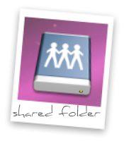 sharedfolder