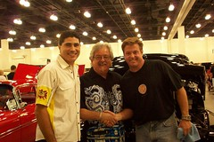 Chip Foose 09 (Lakers Fan 09) Tags: chip foose