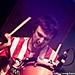 Josh Morgan Photo 24