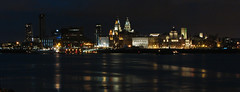 Liverpool waterfront (Mr Grimesdale) Tags: reflection liverpool sony threegraces mersey pierhead merseyside capitalofculture rivermersey mrgrimsdale stevewallace capitalofculture2008 liverpoolcapitalofculture2008 dsch2 liverpoolwaterfront europeancapitalofculture2008 liverpoolatnight liverpoolcapitalofculture mrgrimesdale grimesdale