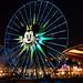 Disneyland August 2009 046