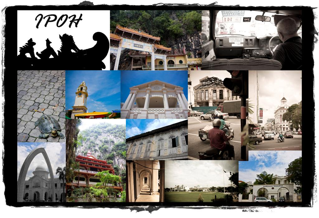 Ipoh Trip Montage copy1 (Large)