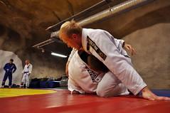 Martti ja Matti (Kurja turjake) Tags: sports wrestling jiujitsu fighting athlete submission gi brasilian bjj gladiatorfactory