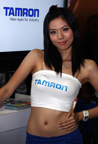 IMG_3638-w Tamron-P Tamron 1