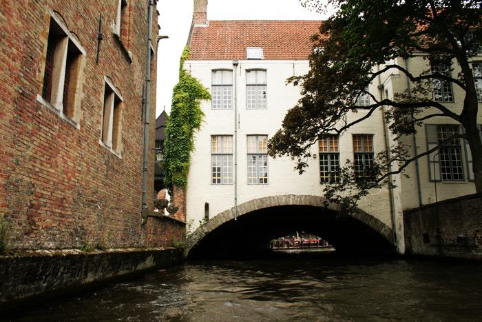 Brugge -15-