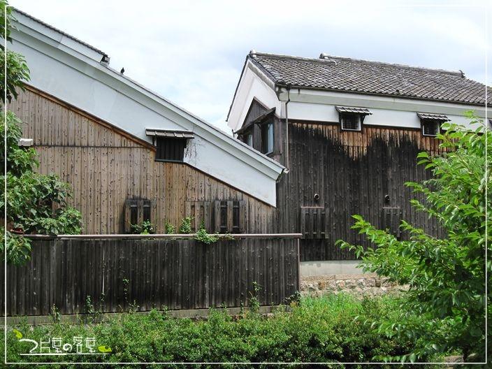 伏見桃山_15.JPG