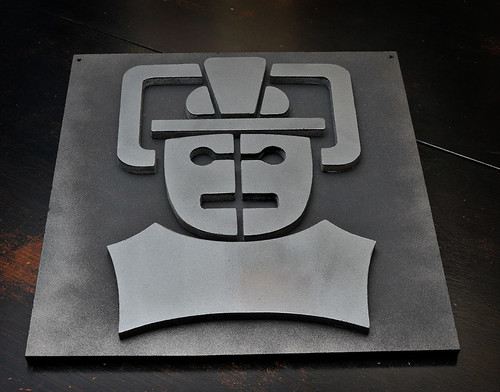 Tomb of the Cybermen logo