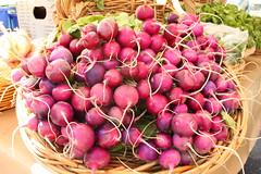 Bellevue   Farmers Markets Guide | Bellevue.com