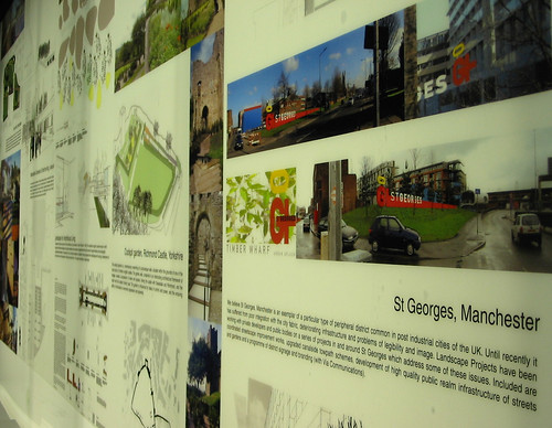 Northern Exposure Exhibition