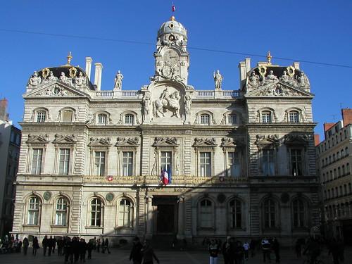 Lyon 0211 114