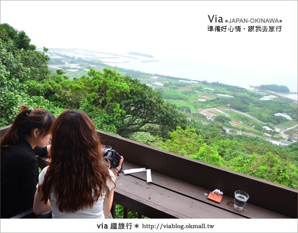 【沖繩旅遊】跟著我玩琉球~愛上琉球的一百種玩法13