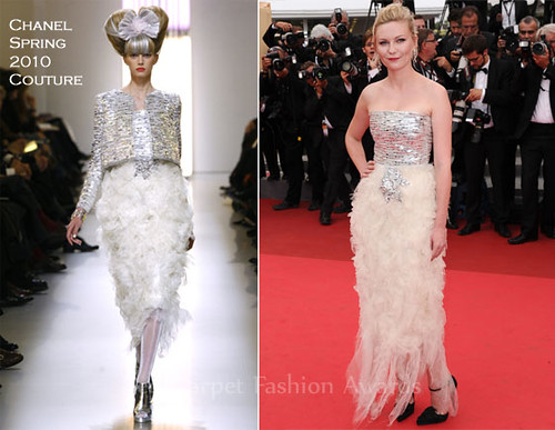 Kirsten-Dunst-chanel-couture