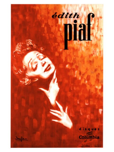0000-2204~Edith-Piaf-Posters