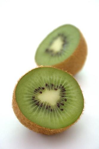 Kiwi (GIMP)