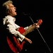 David Byrne | @ the Queen Elizabeth Theatre
