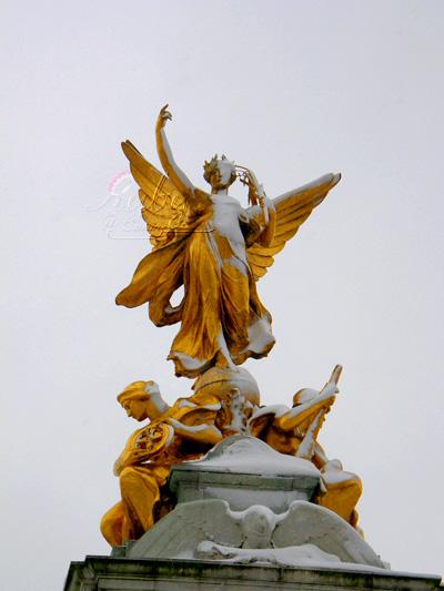 Buckingham palace_05