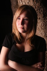 IMG_9915-10 (I Am Jones Designs) Tags: red sexy model skimpy blackdress