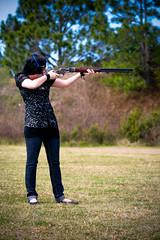 fop range 101-2 (triggerhappytara.com) Tags: gun order military rifle police pistol target shooting practice shotgun handgun fraternal range ar15 fop firearm tactical