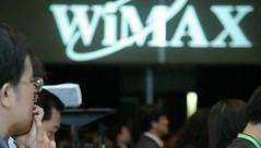 台灣推動 WiMAX 產業的貢獻,全球有目共睹。