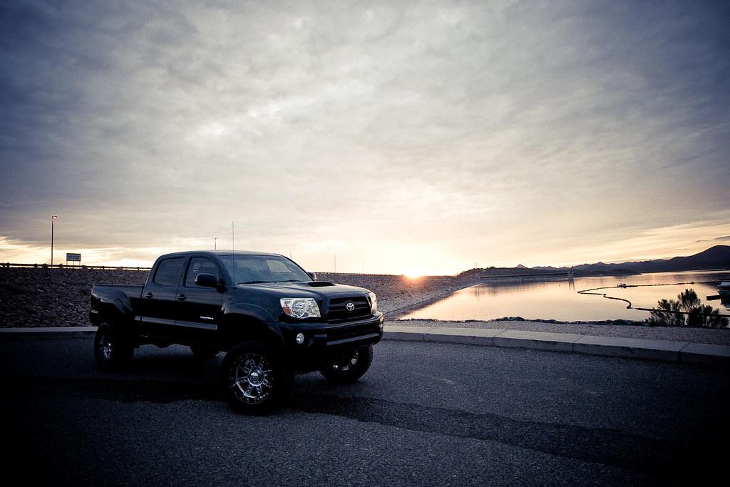 JD_Truck_-10