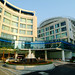 Bangkok_International_Hospital_Building