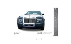 Rolls Royce EX100 3 (Louis Cox) Tags: advertising layout design flash rollsroyce automotive dorset animation concept portfolio director interactive weymouth multimedia freelance actionscript cdrom 100ex louiscox devleopment