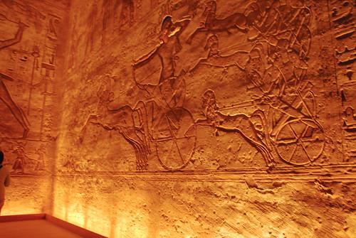 LND_3009 Abu Simbel