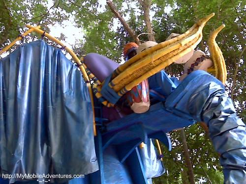 IMG01387-DAK-parade-elephant