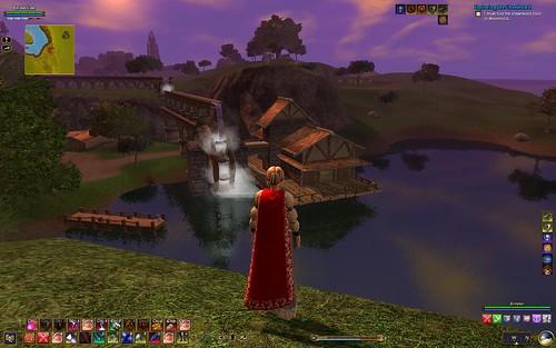 EverQuest2 2009-03-22 05-23-02-72
