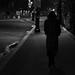 Marche à l'ombre by pawoli