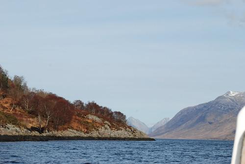 Scotland 108