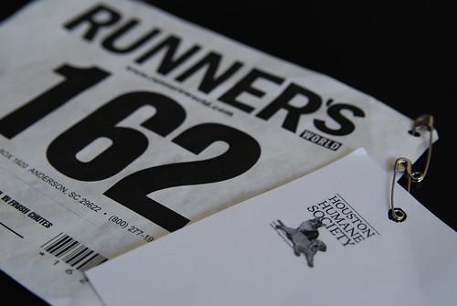 Fun run 002