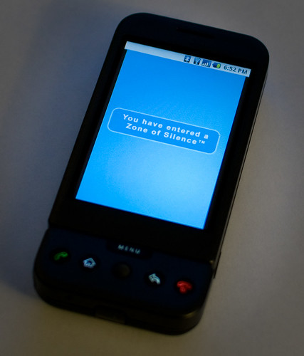 /texting_message/texting_message/texting_message/00